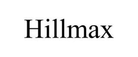 HILLMAX