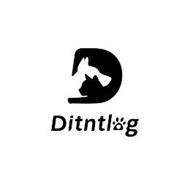 D DITNTLOG