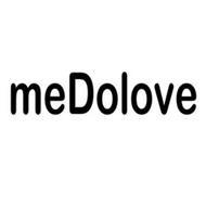 MEDOLOVE