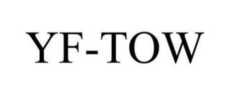 YF-TOW