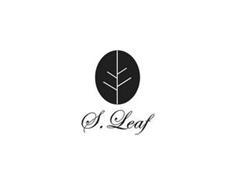 S.LEAF