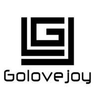 GLJ GOLOVEJOY