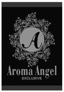 A AROMA ANGEL EXCLUSIVE