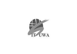 ITSUWA