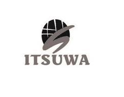 ITSUWA S
