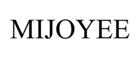 MIJOYEE