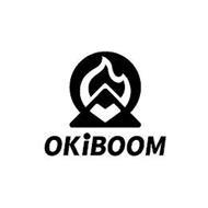 OKIBOOM