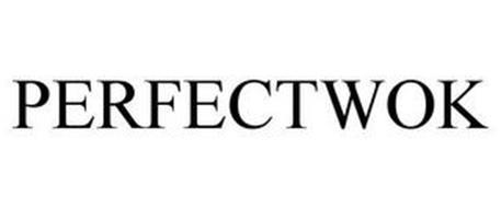PERFECTWOK