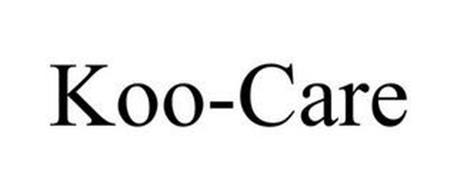KOO-CARE