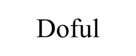 DOFUL