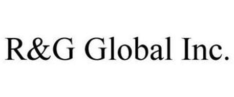 R&G GLOBAL INC.