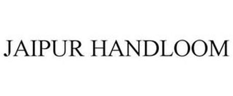 JAIPUR HANDLOOM