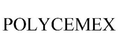 POLYCEMEX