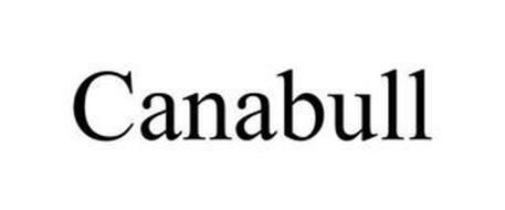 CANABULL