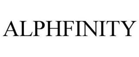 ALPHFINITY