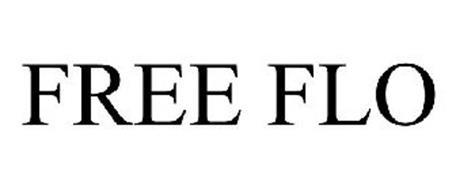 FREE FLO