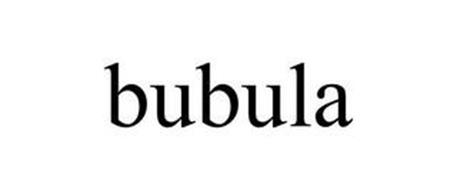 BUBULA