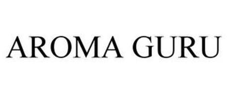 AROMA GURU