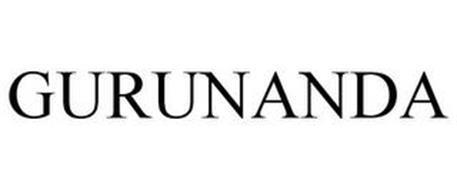 GURUNANDA