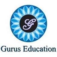 G GURUS EDUCATION