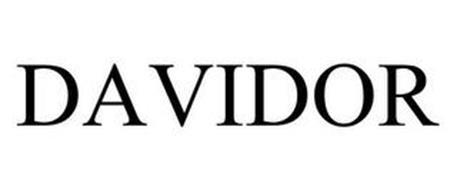 DAVIDOR