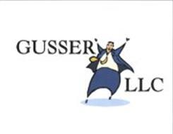 GUSSER LLC