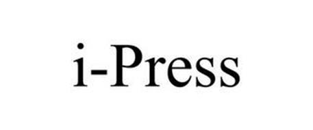I-PRESS