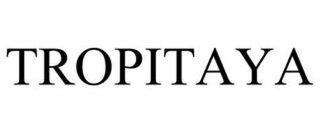 TROPITAYA
