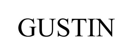 GUSTIN