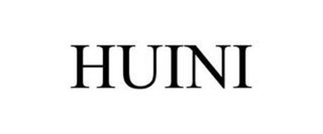 HUINI