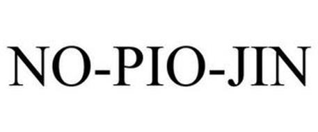 NO-PIO-JIN