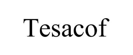 tesacof trademark of gute besserung hauser llc serial