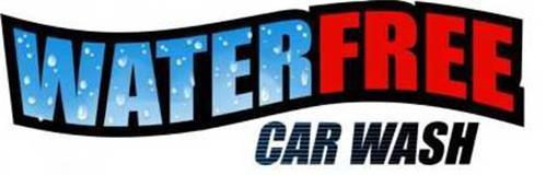 WATERFREE CAR WASH