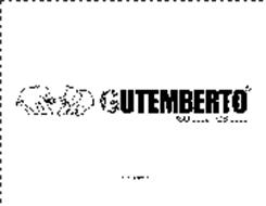 GUTEMBERTO ISO 9002 - QS 9000