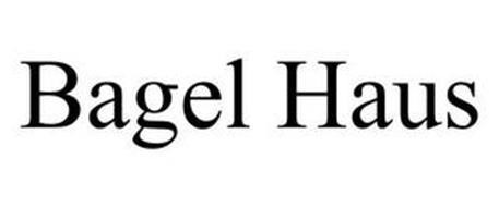 BAGEL HAUS