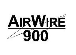 AIRWIRE 900