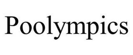 POOLYMPICS
