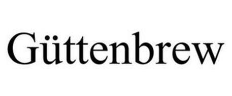 GÜTTENBREW