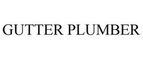GUTTER PLUMBER