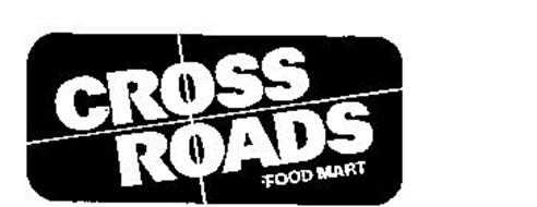 CROSS ROADS FOOD MART