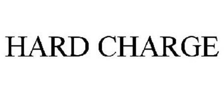 HARD CHARGE
