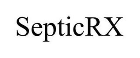 SEPTICRX