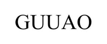 GUUAO