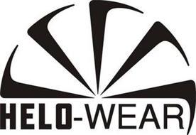 HELO-WEAR