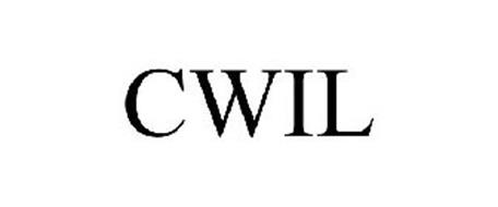 CWIL
