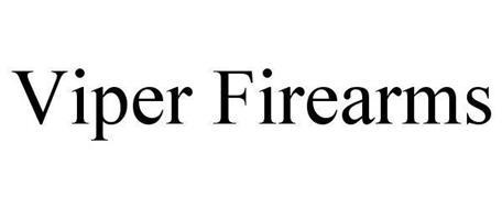 VIPER FIREARMS
