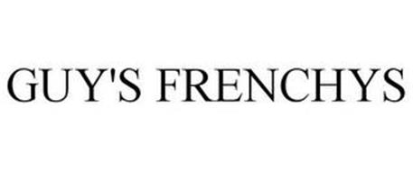 GUY'S FRENCHYS