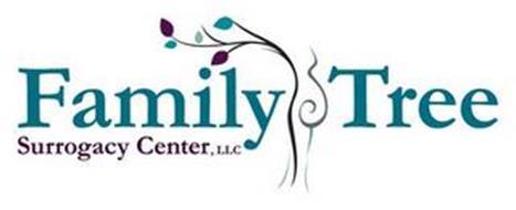 FAMILY TREE SURROGACY CENTER LLC