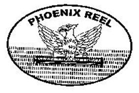 PHOENIX REEL