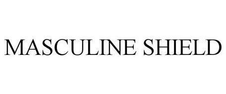 MASCULINE SHIELD